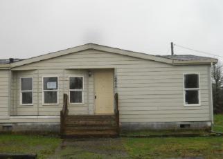 Casa en ejecución hipotecaria in Tillamook Condado, OR ID: F3633593