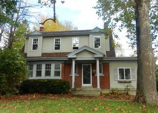 Casa en ejecución hipotecaria in Cincinnati, OH, 45211,  DARWIN AVE ID: F3633957
