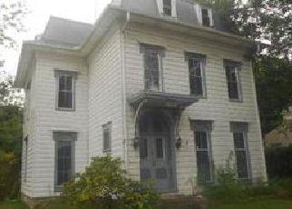Casa en ejecución hipotecaria in Ashtabula Condado, OH ID: F3634369