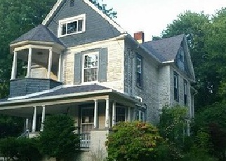 Casa en ejecución hipotecaria in Ashtabula Condado, OH ID: F3634374