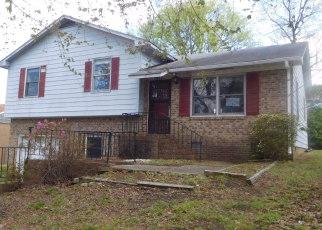 Casa en ejecución hipotecaria in Greensboro, NC, 27406,  ACORN RD ID: F3634514