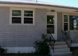 Casa en ejecución hipotecaria in Grand Island, NE, 68803,  N BROADWELL AVE ID: F3635169