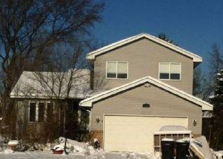 Casa en ejecución hipotecaria in Scott Condado, MN ID: F3635460