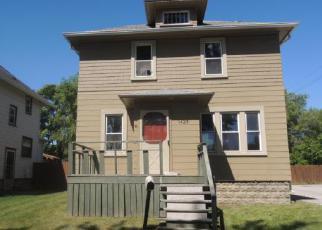 Casa en ejecución hipotecaria in Saint Clair Condado, MI ID: F3635866