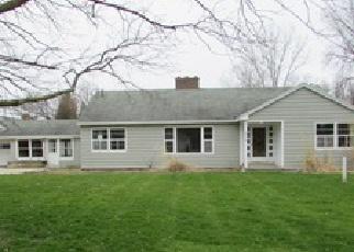 Casa en ejecución hipotecaria in Bay Condado, MI ID: F3636024