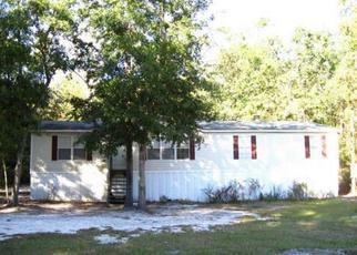 Casa en ejecución hipotecaria in Alachua Condado, FL ID: F3636871