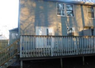 Casa en ejecución hipotecaria in Anne Arundel Condado, MD ID: F3636980