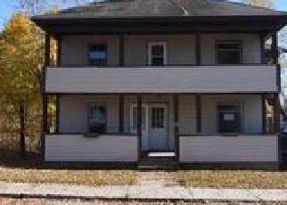 Casa en ejecución hipotecaria in Sanford, ME, 04073,  THOMPSON ST ID: F3637108