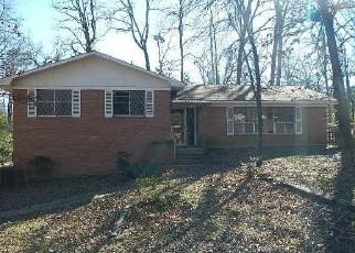 Foreclosure Home in Shreveport, LA, 71109,  N FAIRWAY DR ID: F3637220