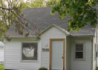 Casa en ejecución hipotecaria in Winnebago Condado, IL ID: F3637840