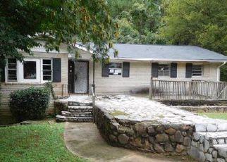 Casa en ejecución hipotecaria in Atlanta, GA, 30331,  PLAINVILLE DR SW ID: F3638366