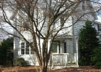 Foreclosure Home in Seaford, DE, 19973,  BRIARHOOK RD ID: F3638615