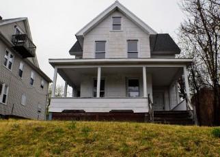 Casa en ejecución hipotecaria in Bristol, CT, 06010,  CHESTNUT ST ID: F3638702