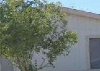 Casa en ejecución hipotecaria in Lake Havasu City, AZ, 86404,  LAKE DR ID: F3639024