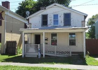 Foreclosure Home in Ulster county, NY ID: F3639302