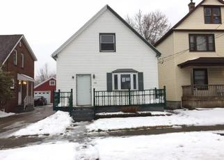 Foreclosure Home in Depew, NY, 14043,  OLMSTEAD AVE ID: F3639443
