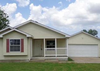 Casa en ejecución hipotecaria in Ellis Condado, TX ID: F3639892