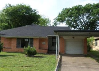 Foreclosure Home in Dallas, TX, 75216,  BROOKMERE DR ID: F3639958