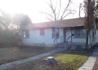 Casa en ejecución hipotecaria in San Antonio, TX, 78228,  OVERHILL DR ID: F3640185