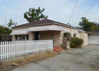Casa en ejecución hipotecaria in Monterey Park, CA, 91755,  FLORENCE AVE ID: F3640457