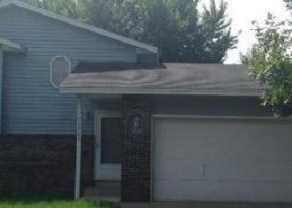 Casa en ejecución hipotecaria in Maple Grove, MN, 55369,  91ST PL N ID: F3641463