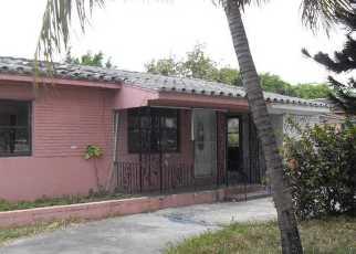 Casa en ejecución hipotecaria in Opa Locka, FL, 33054,  NW 135TH ST ID: F3642998