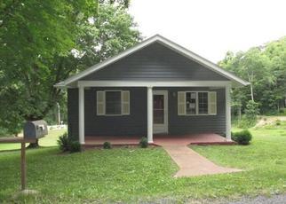 Casa en ejecución hipotecaria in Greene Condado, PA ID: F3650206