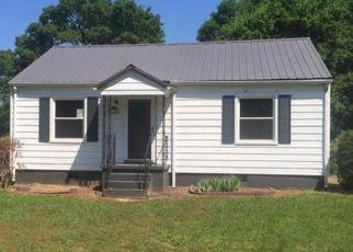 Casa en ejecución hipotecaria in Knoxville, TN, 37917,  ADAIR AVE ID: F3654167