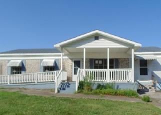 Casa en ejecución hipotecaria in Union Condado, SC ID: F3654575