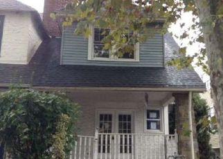 Casa en ejecución hipotecaria in Delaware Condado, PA ID: F3654751