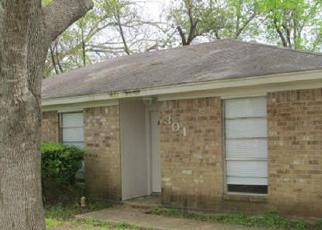 Casa en ejecución hipotecaria in Brazoria Condado, TX ID: F3654995