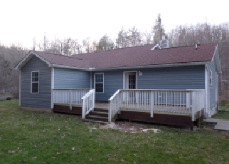 Foreclosure Home in Adams county, PA ID: F3655132