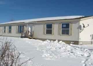 Casa en ejecución hipotecaria in Klamath Condado, OR ID: F3655152