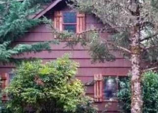 Casa en ejecución hipotecaria in Linn Condado, OR ID: F3655252