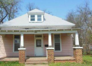 Casa en ejecución hipotecaria in Grady Condado, OK ID: F3655305