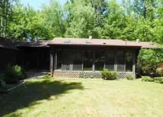 Casa en ejecución hipotecaria in Erie Condado, OH ID: F3655504