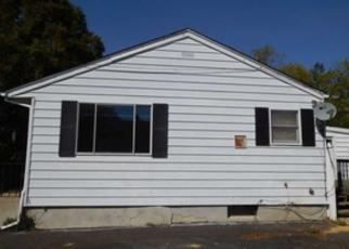 Casa en ejecución hipotecaria in Mercer Condado, NJ ID: F3656054