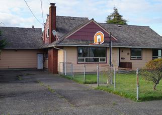 Casa en ejecución hipotecaria in Grays Harbor Condado, WA ID: F3656761