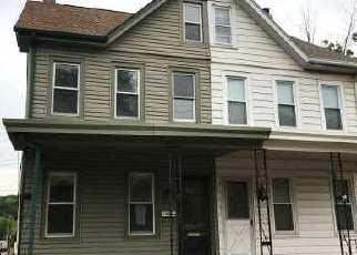 Casa en ejecución hipotecaria in Easton, PA, 18042,  NORTHAMPTON ST ID: F3657030