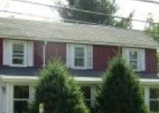 Casa en ejecución hipotecaria in Wayne Condado, PA ID: F3657726