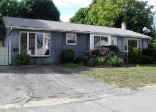 Casa en ejecución hipotecaria in Rochester, NH, 03867,  LOIS ST ID: F3658979