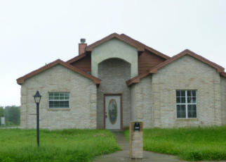 Foreclosure Home in Alice, TX, 78332,  WYOMING ST ID: F3659156