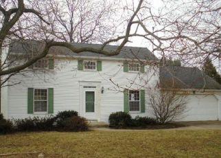 Casa en ejecución hipotecaria in Eaton Condado, MI ID: F3659717