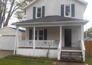 Casa en ejecución hipotecaria in Lapeer Condado, MI ID: F3659963