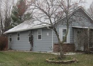 Casa en ejecución hipotecaria in Kokomo, IN, 46902,  MAPLE CT ID: F3661077