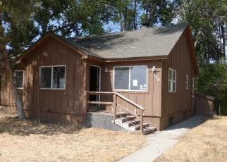 Casa en ejecución hipotecaria in Jerome, ID, 83338,  W 100 N ID: F3661753