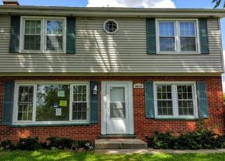 Casa en ejecución hipotecaria in Dupage Condado, IL ID: F3661910