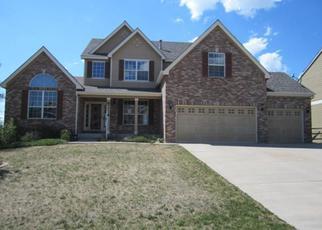 Casa en ejecución hipotecaria in Peyton, CO, 80831,  ROYAL MELBOURNE CIR ID: F3662470