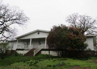 Casa en ejecución hipotecaria in North Little Rock, AR, 72118,  KIERRE DR ID: F3662540