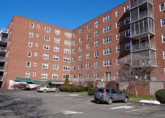 Casa en ejecución hipotecaria in Fairfield Condado, CT ID: F3662623